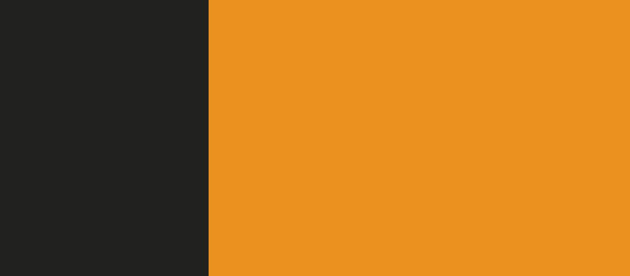 Bobby McFerrin at Burton Cummings Theatre