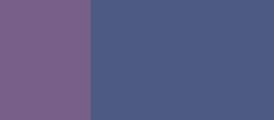 Carol Burnett at Manitoba Centennial Concert Hall